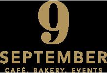 September Online Shop | 九月烘焙咖啡
