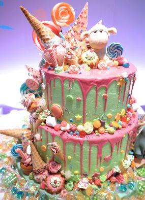 cake-007