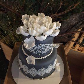 cake-009