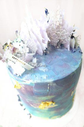 cake-011